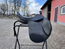"Euroriding VS Sattel 17"", Euroriding  Remus 17"", Nadine Guttau, All Purpose Saddle, Schönwald"